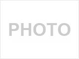 Фото  1 Котел газовый AlphaCB 24 TF труба 63126